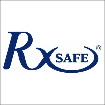 RxSafe Forum